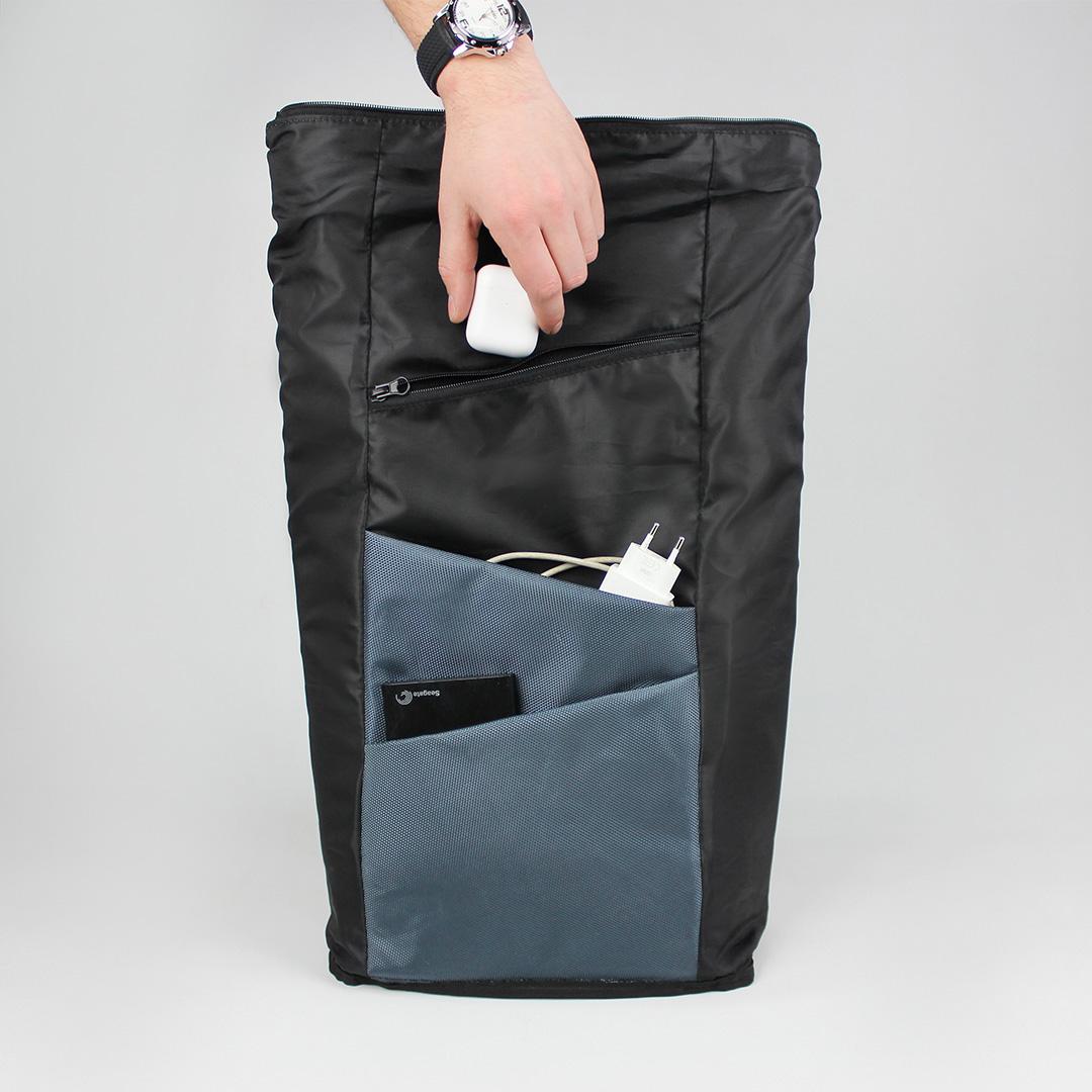 рюкзак roll top киев, рюкзак 15 литров, рюкзак а4, рюкзак купить украина, рюкзак роллтоп купить украина, рюкзак український виробник, рюкзаки roll top, городской рюкзак роллтоп, роллтоп для ноутбука