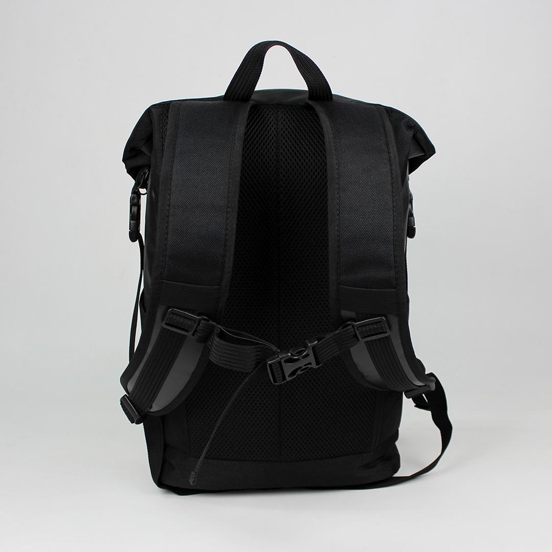 ролл топ рюкзак, рюкзак городской, рюкзак украина, rolltop чёрный, роллтоп рюкзак мужской, roll top рюкзак купить, рюкзак городской мужской, рюкзак женский черный, рюкзак черный, рюкзак украина купить;
