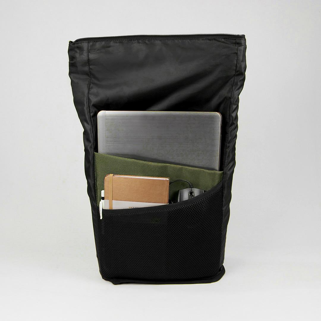 roll top рюкзак, роллтоп рюкзак, ролтоп, рюкзак 2020, рюкзак городской купить, рюкзак для ноутбука, рюкзак молодіжний, рюкзак олива, рюкзак роллтоп, рюкзак українського виробництва, рюкзак хаки, рюкзак цвета хаки,