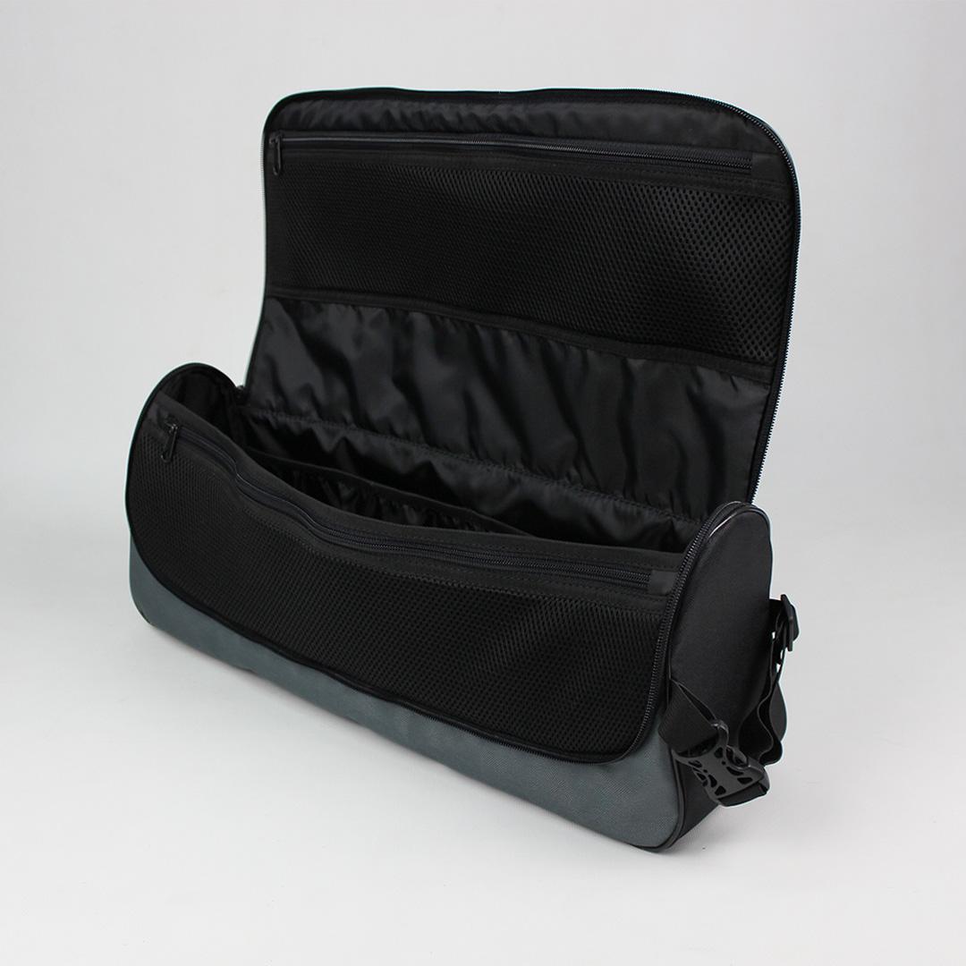 сумка для инструмента в авто, сумка органайзер в багажник авто, сумка машина, сумка саквояж в багажник авто, авто сумки оптом, сумка авто, сумка автомобиль,
