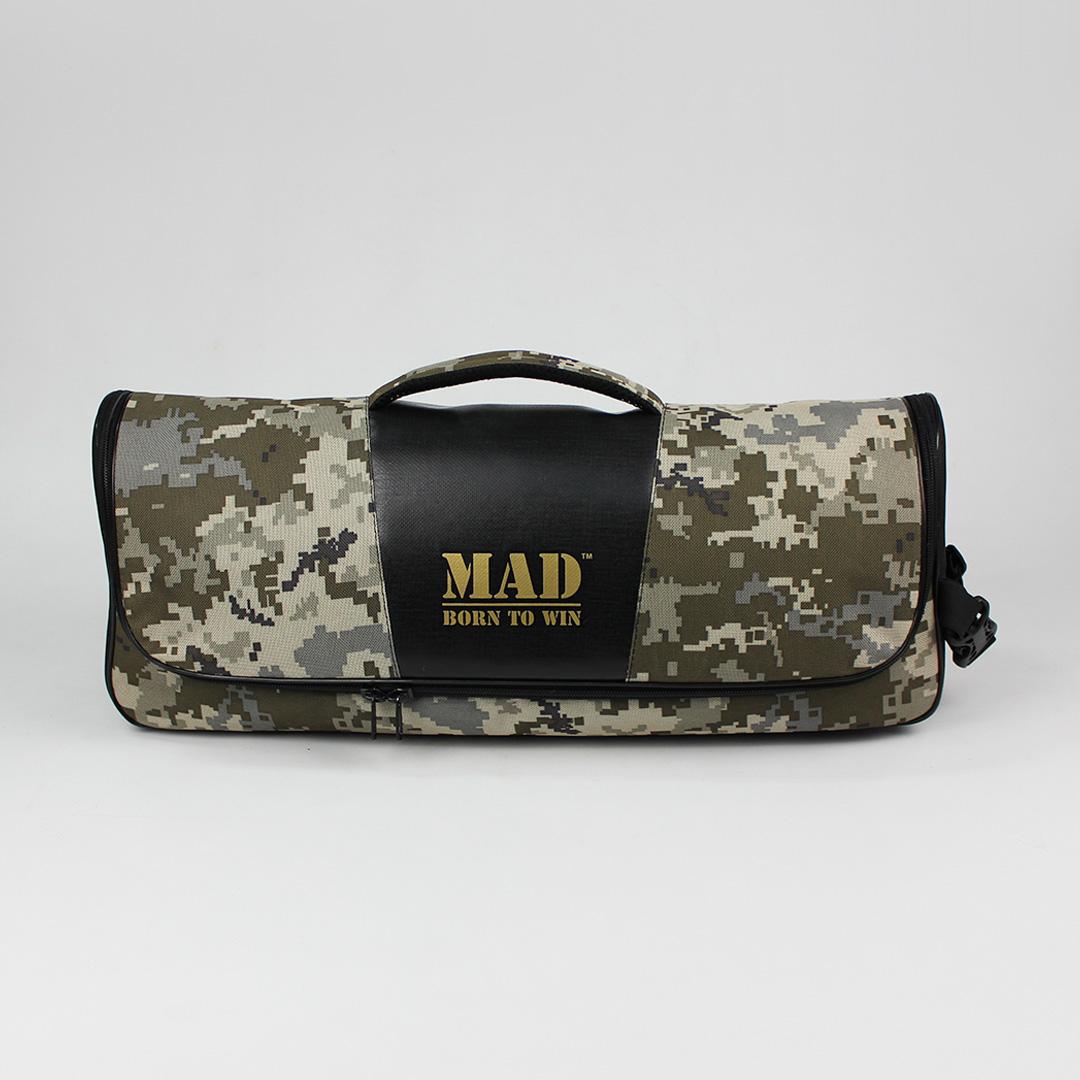 авто сумка, сумка для авто, сумка в авто, сумка в машину, автосумка, авто сумка фаэтон
