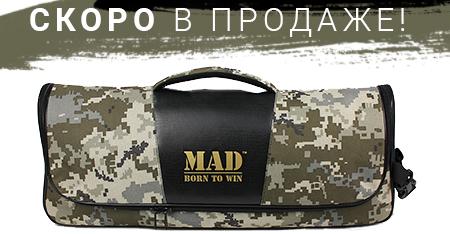 сумка для автомобиля, сумка в авто, автомобильная сумка, сумка для авто, сумка в авто;