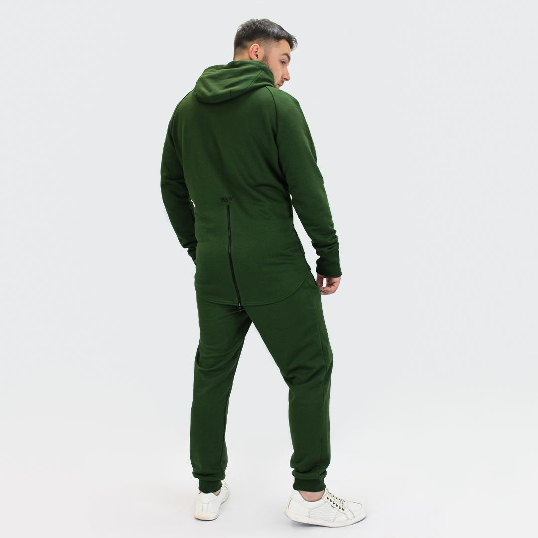 модные спортивные костюмы, купить спортивный костюм мужской, спортивный костюм мужской интернет магазин, брендовые спортивные костюмы, зеленый спортивный костюм, зеленый спортивный костюм мужской, спортивные костюмы зеленого цвета, спортивный костюм мужской;