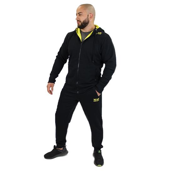 спортивный костюм двунитка, купить спортивный костюм, купить спортивный костюм двунитка, купить спортивный костюм мужской, купить спортивный костюм мужской двунитка