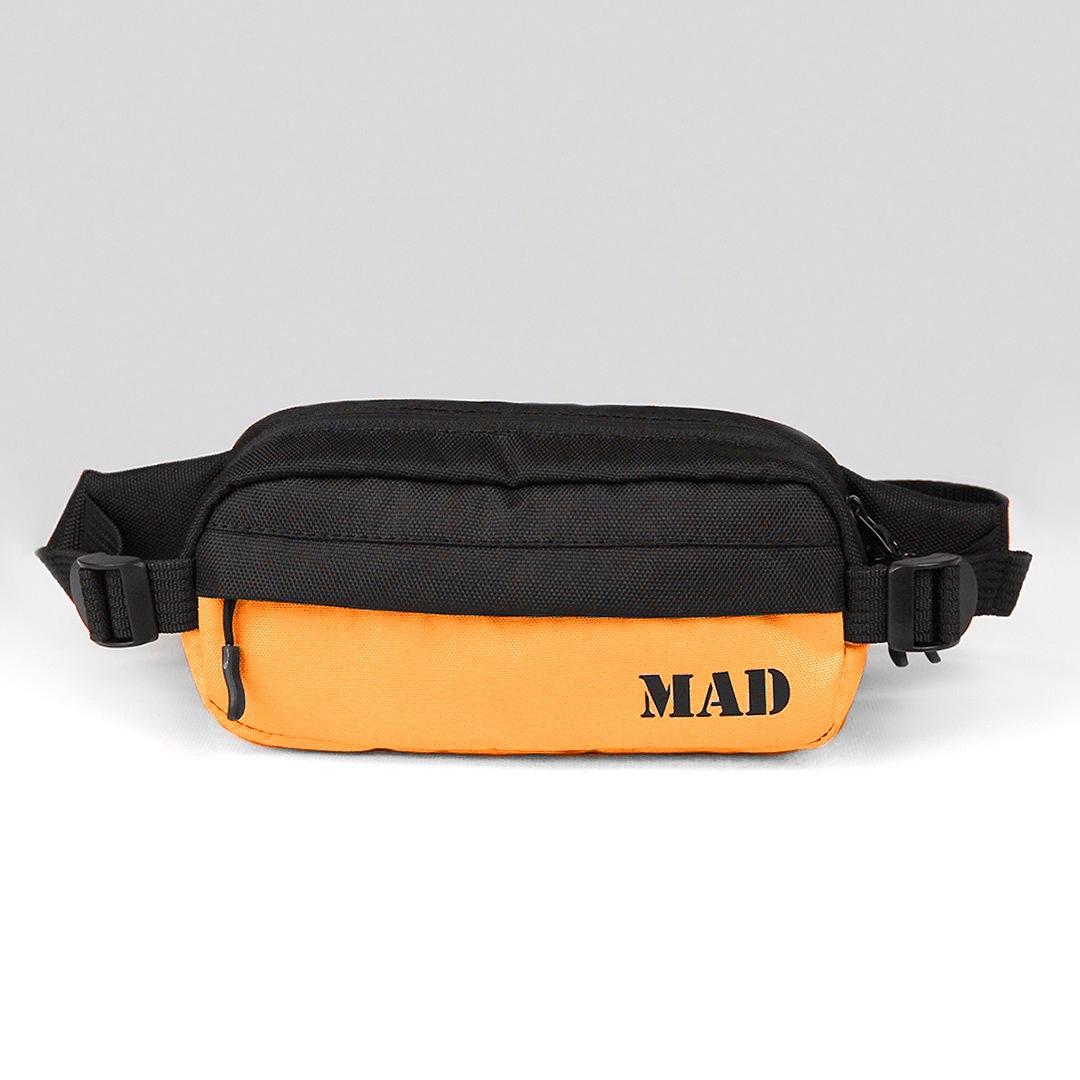 сумка на пояс туристическая, сумка на пояс жіноча, сумка на пояс заказать, сумку на пояс заказать, сумка на пояс купить украина, сумка на пояс купить в украине,