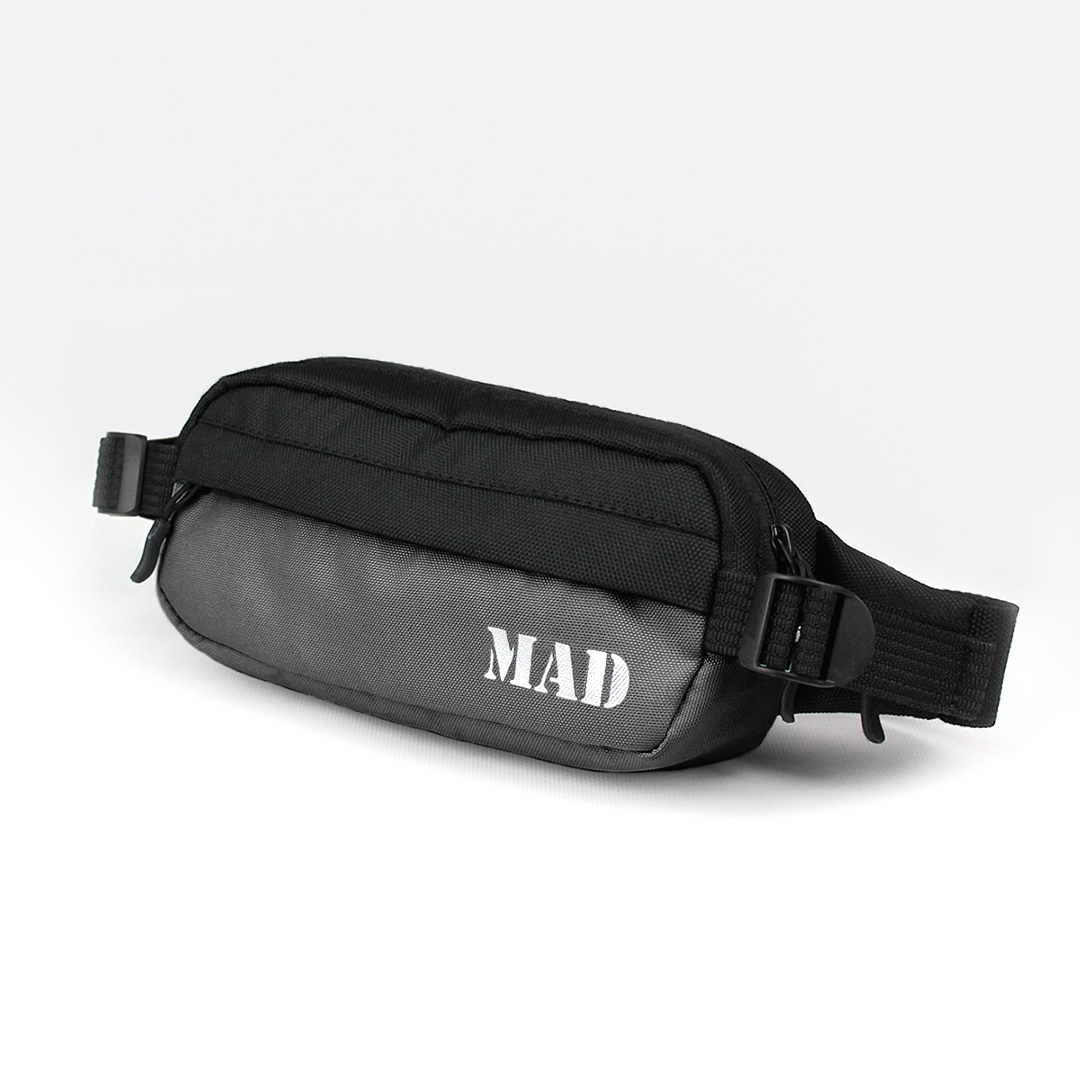 сумка на пояс для бега, сумка на пояс купить, сумка на пояс для спорта, сумка на пояс бананка, сумка на пояс цена, сумка на пояс спортивная,