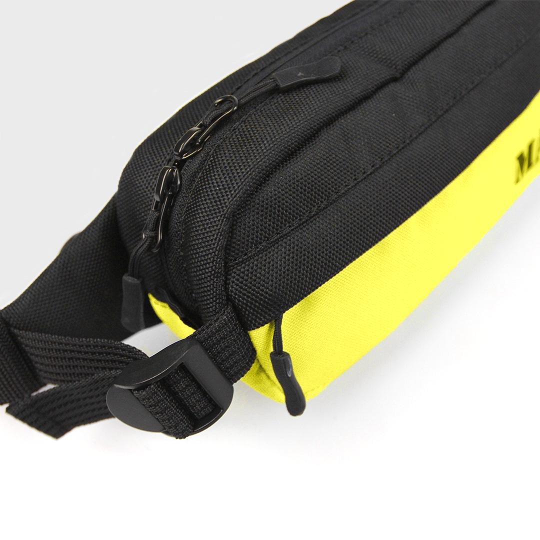 сумка на пояс велосипедная, сумка на пояс тканевая, сумка на пояс украина купить, сумка на пояс женская цена, сумка на пояс через плечо, сумка на пояс желтая,