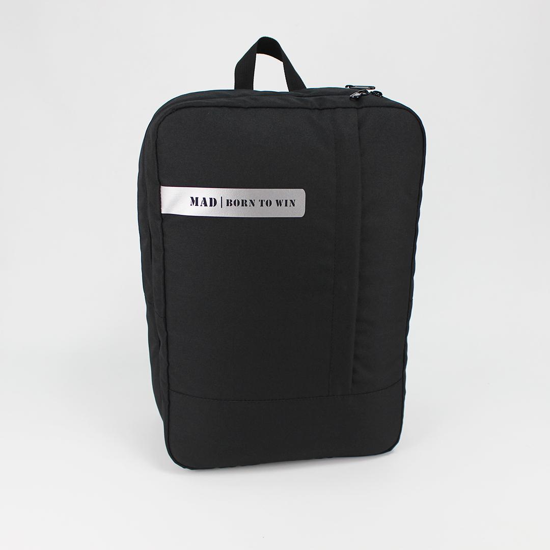 """рюкзак для ноутбука nettex, рюкзак для ноутбука 17, рюкзак для ноутбука 17"""", рюкзак под 17 ноут, рюкзак под 17"""