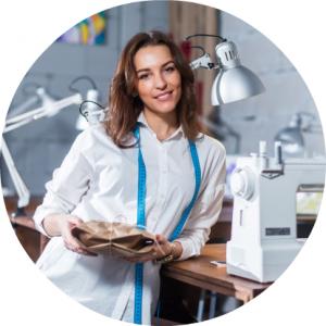 производство швейных изделий, швейный фабрика, фабрика пошив, пошив изделий на заказ, пошив изделий по индивидуальным заказам