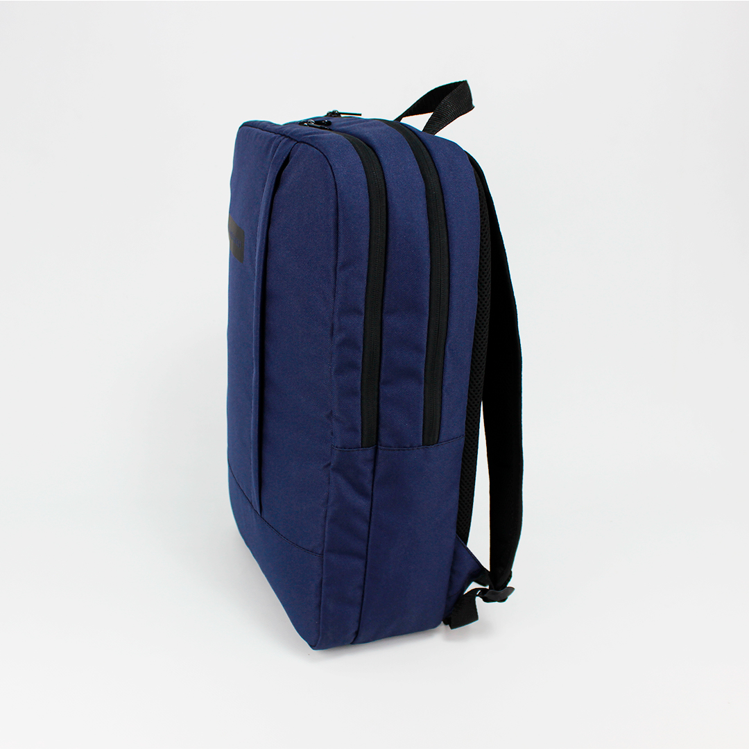 рюкзак для ноутбука 17, рюкзак для ноутбука 17.3, рюкзак для ноутбука 17.3 дюймов, рюкзак для ноутбука 17 дюймов, купить рюкзак для ноутбука 17 дюймов