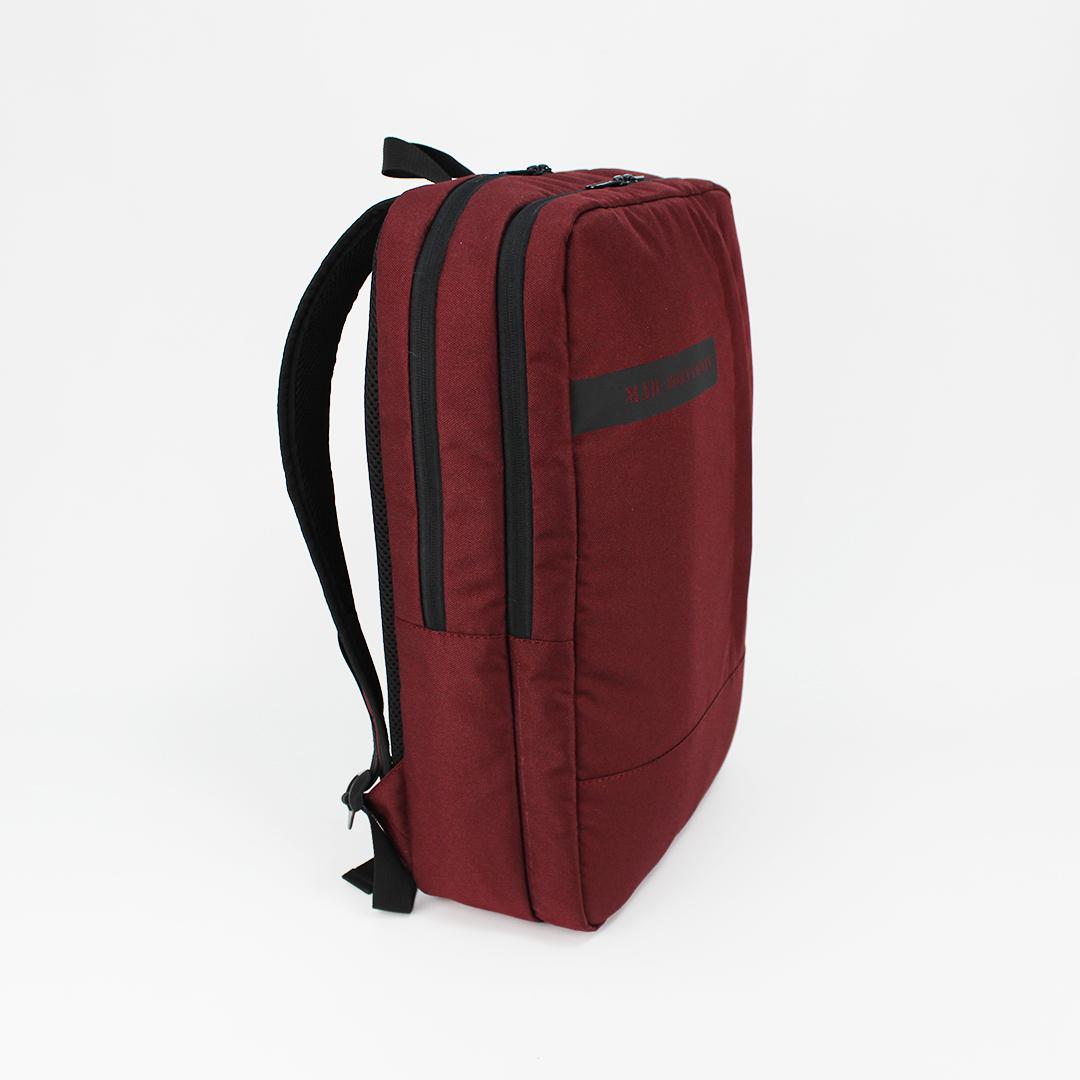женский рюкзак для ноутбука 17, Купить рюкзак для ноутбука женский, рюкзак для ноутбука женский, рюкзак женский для ноутбука купить, рюкзак женский для ноутбука, рюкзак неттекс