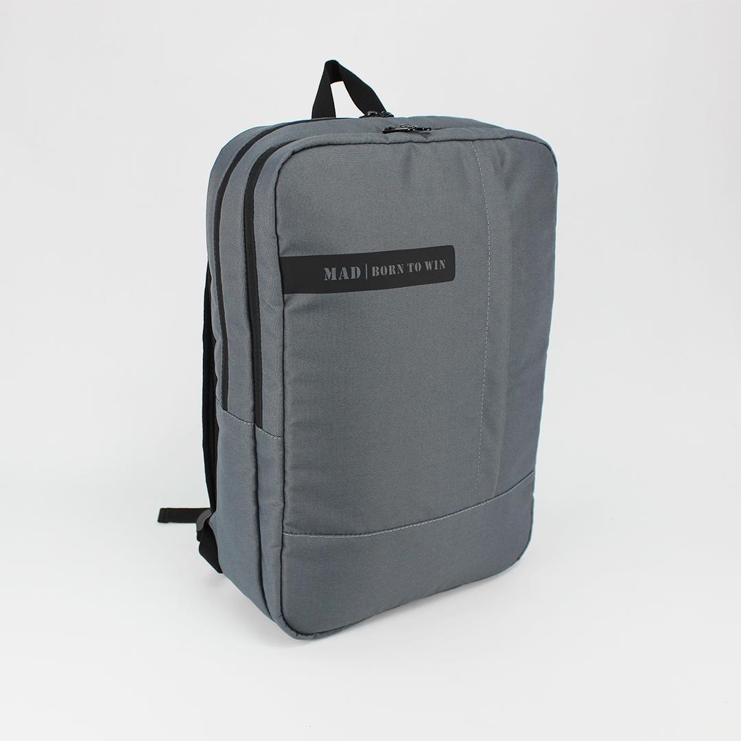 рюкзак под ноутбук 17.3, рюкзак с отделом для ноутбука, рюкзаки для ноутбуков 17.3, рюкзак с отделением для ноутбука, городской рюкзак для ноутбука