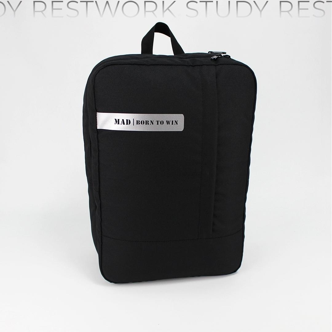 рюкзак для ноутбука 17, рюкзак 17, рюкзак 17 дюймов