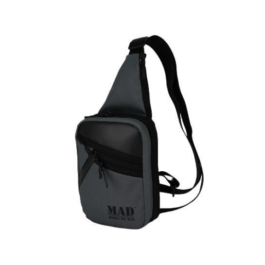 сумка мессенджер мужская, сумка слинг мужская, мужские спортивные сумки через плечо, маленькие сумочки через плечо, купить мужскую сумку через плечо текстиль,