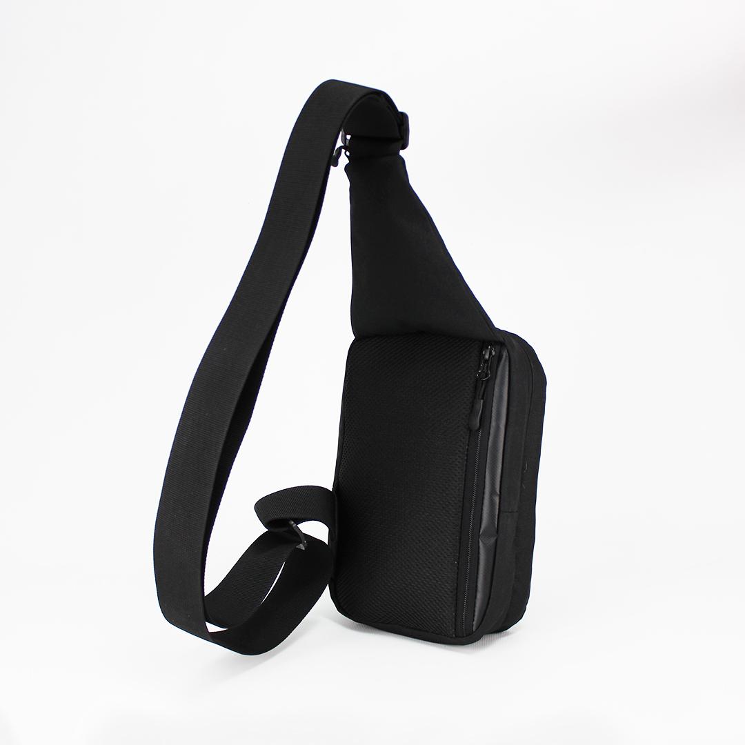 сумки через плечо купить, купить сумочку через плечо, черная сумка через плечо, купить мужскую барсетку через плечо, сумка через плечо спортивная,
