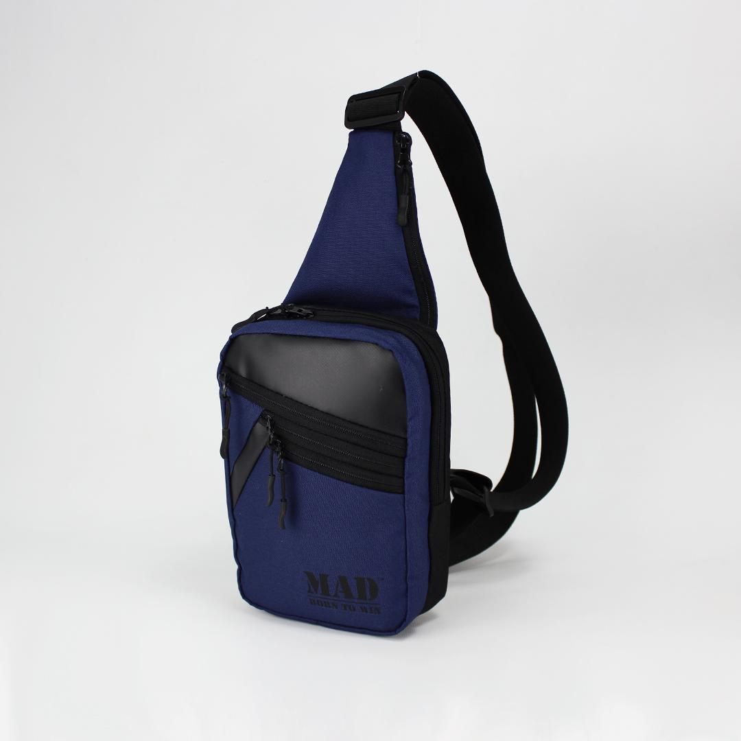 мужские сумки через плечо брендовые, сумки через плечо мужские тканевые, сумка через плечо молодежная, купить барсетку через плечо, мужские сумки через плечо из ткани,