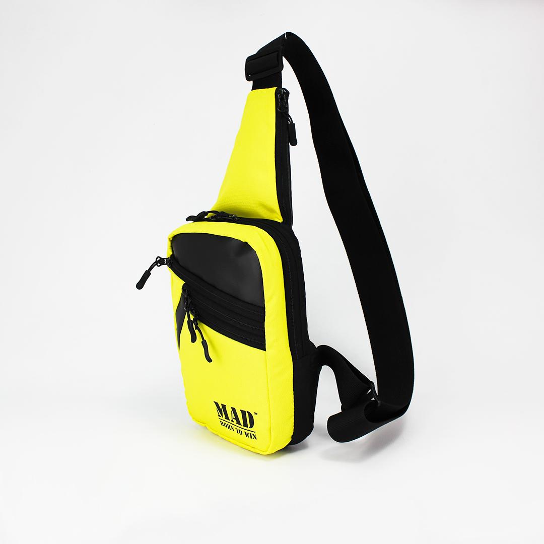 сумка через плечо мужская спортивная, сумка с широким ремнем через плечо, сумка маленькая через плечо, купить мужскую сумку через плечо из ткани, спортивные сумки через плечо мужские,