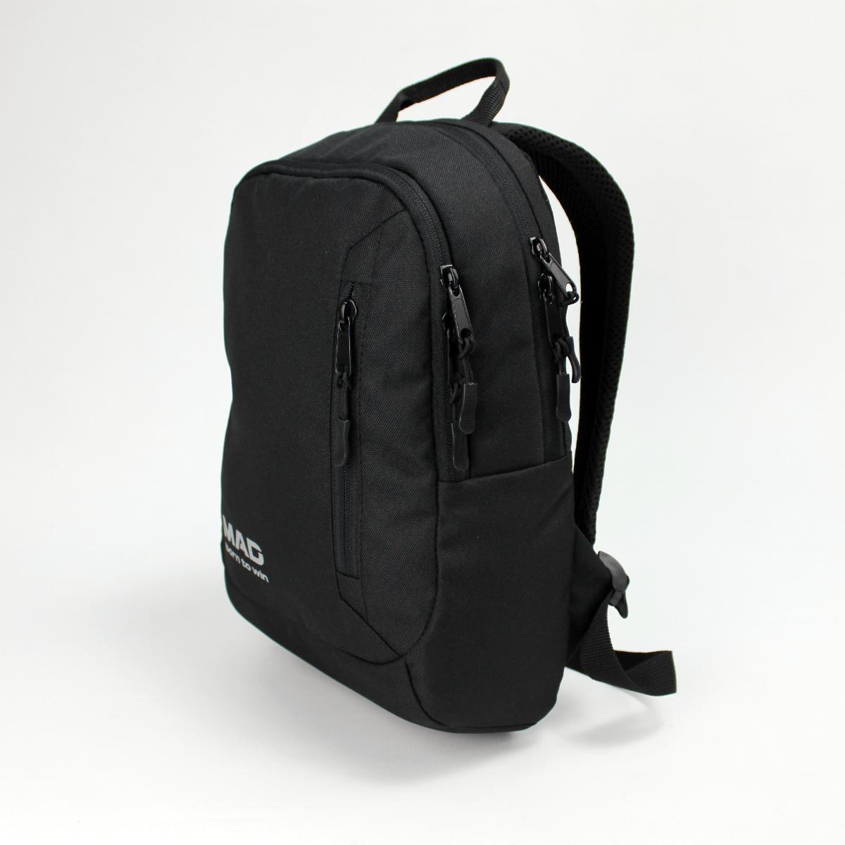 рюкзак женский черный, черный женский рюкзак, черный тканевый рюкзак, рюкзак тканевый женский, рюкзак женский тканевый,