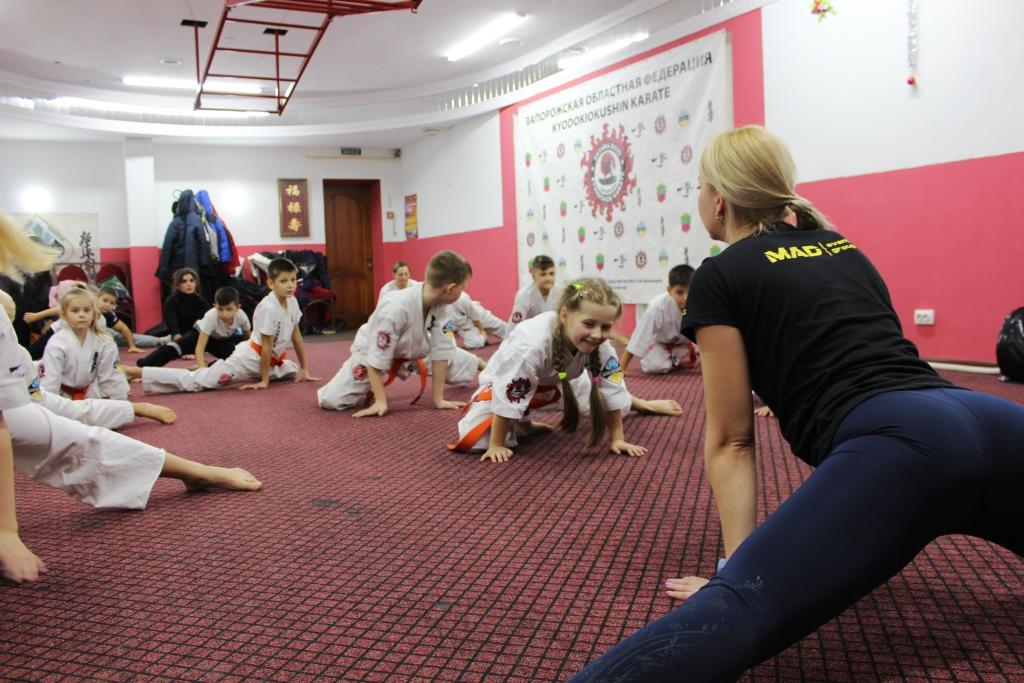 Мастер класы запорожье, проведение мастеркласов, мастеркласы, мастеркласы запорожье, спортивные мероприятия запорожье, мероприятия запорожье, куда пойти запорожье,