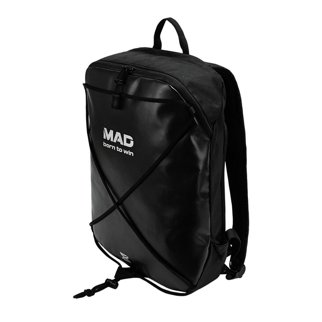 купить рюкзак мужской городской, городские рюкзаки мужские, рюкзак городской мужской купить, мужские городские рюкзаки, купить рюкзак городской мужской