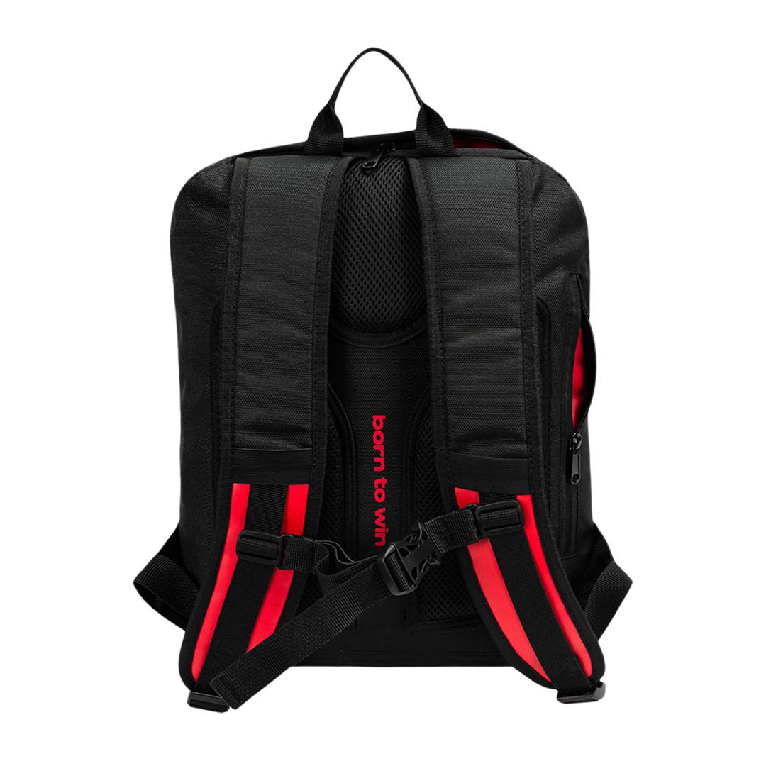 рюкзак для города, рюкзак городской женский, городской рюкзак женский, купить рюкзак женский городской, рюкзаки женские городские