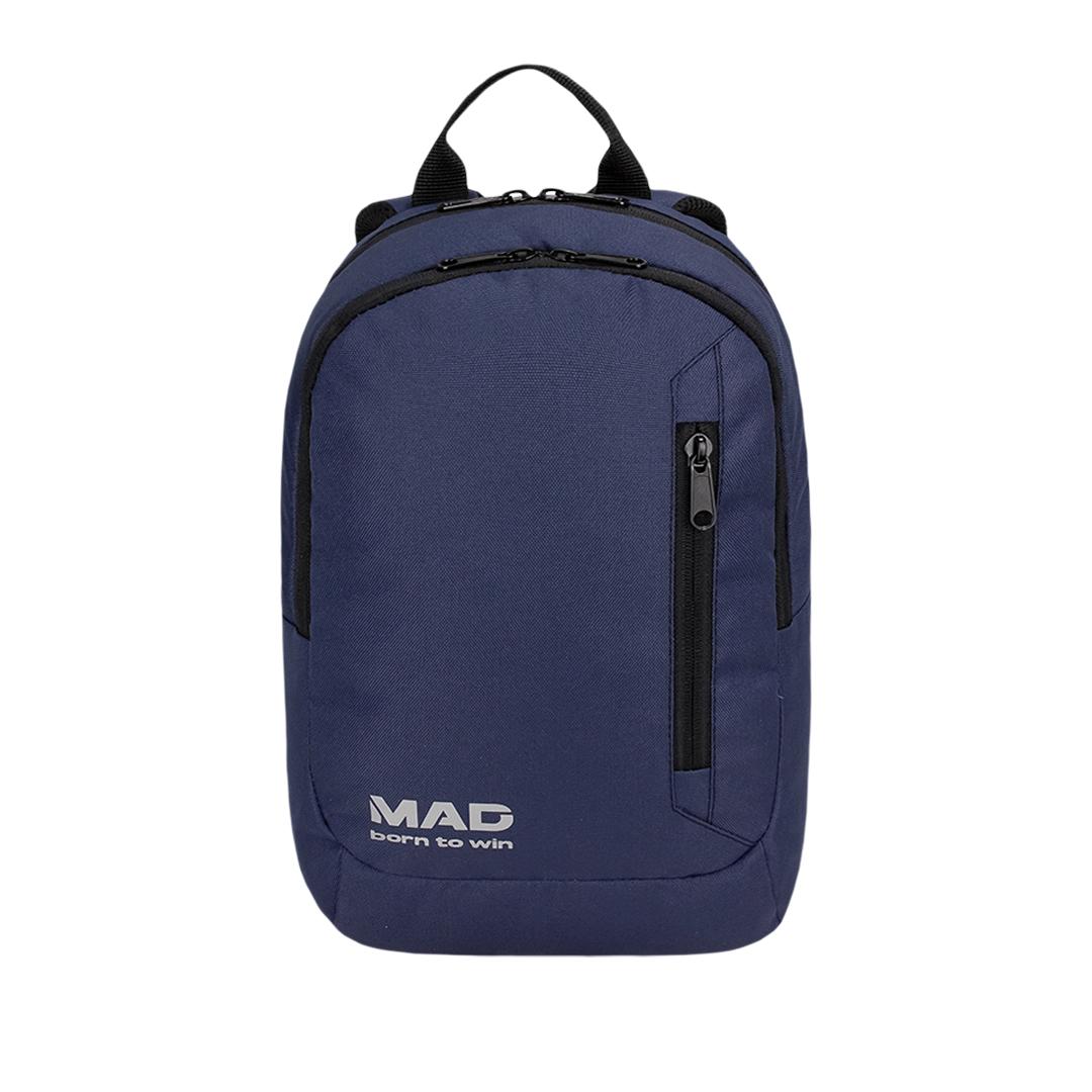 детский рюкзак для мальчика, рюкзак детский купить, купить детский рюкзачок, рюкзак детский для мальчика, купить детский рюкзачок,