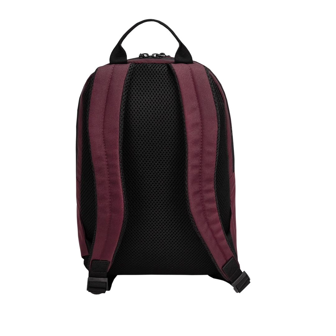 бордовый рюкзак, купить подростковый рюкзак, рюкзак школьный для подростков, рюкзак подростковый купить, купить модный рюкзак для девушек