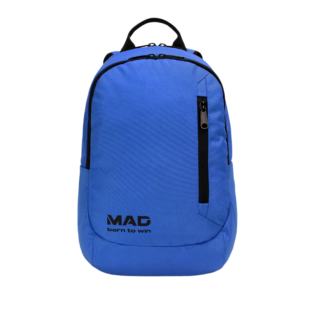 купить рюкзак для мальчика, спортивный рюкзак для мальчика, детские рюкзаки для мальчиков, детский рюкзак для мальчиков, купить детский рюкзак для мальчика,