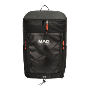 купить рюкзак мужской, мужские рюкзаки, рюкзак мужской, рюкзак черный, рюкзаки мужские