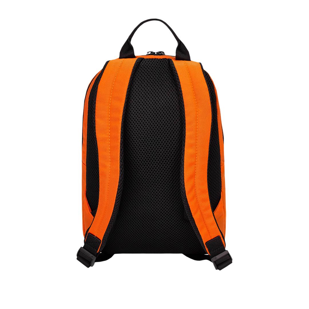 детский рюкзачок, рюкзак детский купить, рюкзаки для детей, купить рюкзак детский, купить детский рюкзак,
