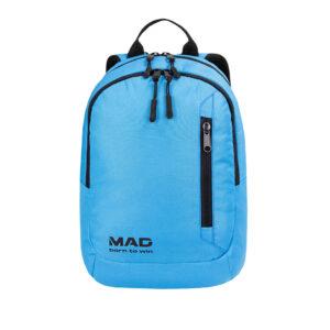 рюкзак для девочки, рюкзак детский, детский рюкзак купить, рюкзачки для девочек, купить рюкзак для девочки,