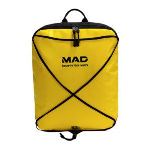 рюкзак небольшой купить, купить рюкзак небольшой, небольшой рюкзак для города, купить небольшой рюкзак, небольшой городской рюкзак