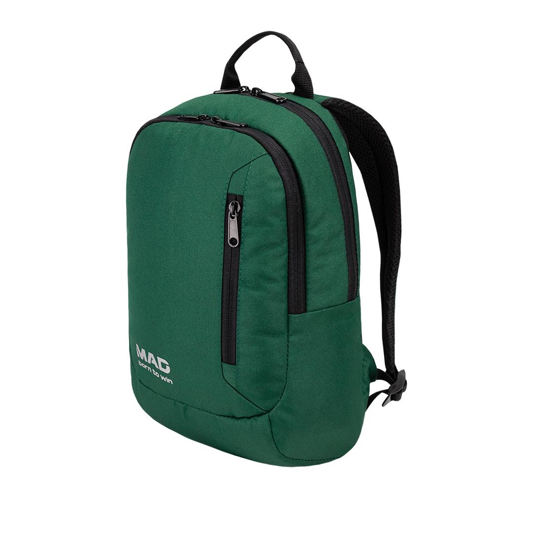 маленький женский рюкзак, рюкзак женский маленький, рюкзак женский, маленький рюкзак женский, рюкзак маленький женский,