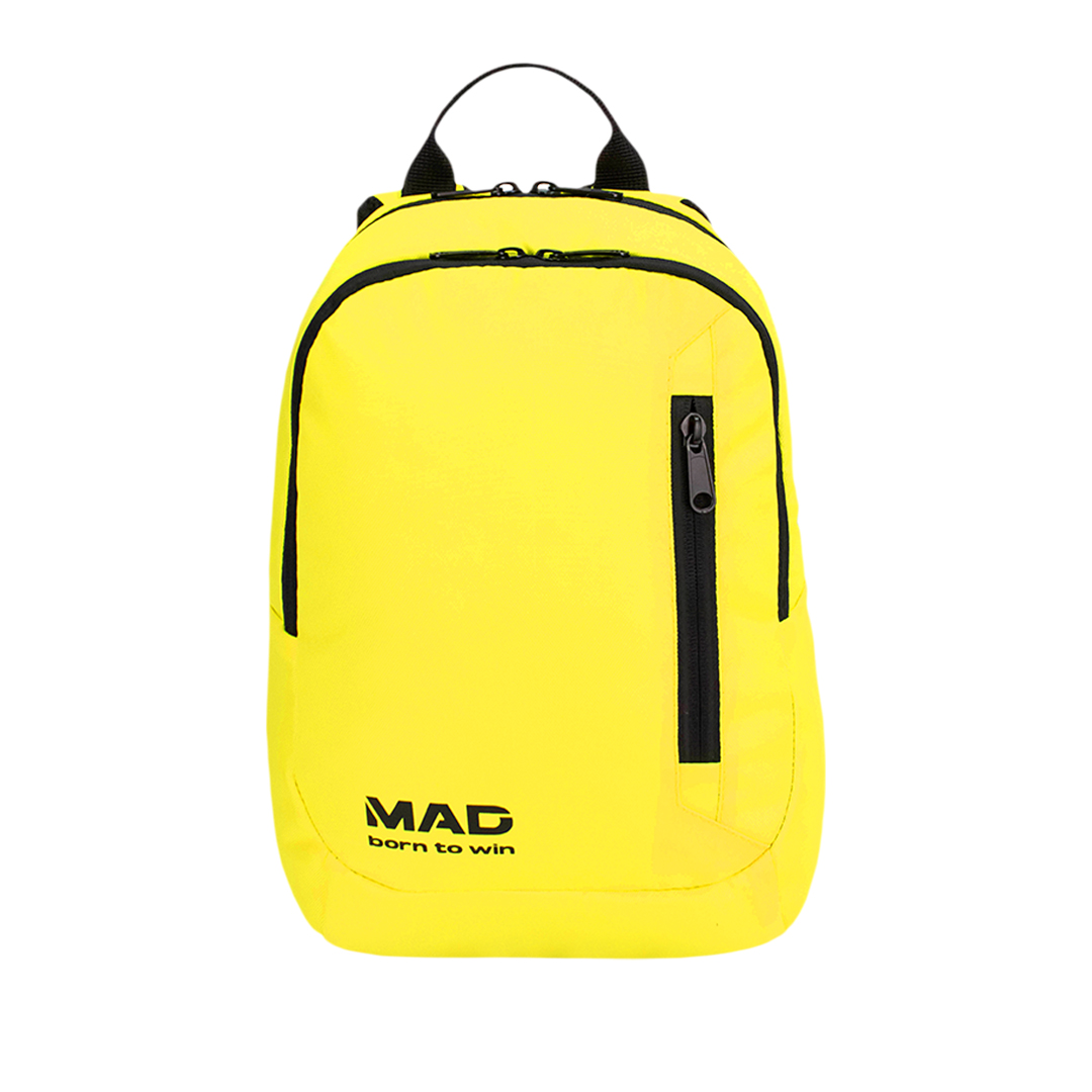спортивный рюкзак женский, купить рюкзак женский спортивный, рюкзак спортивный женский, женский спортивный рюкзак, спортивный женский рюкзак