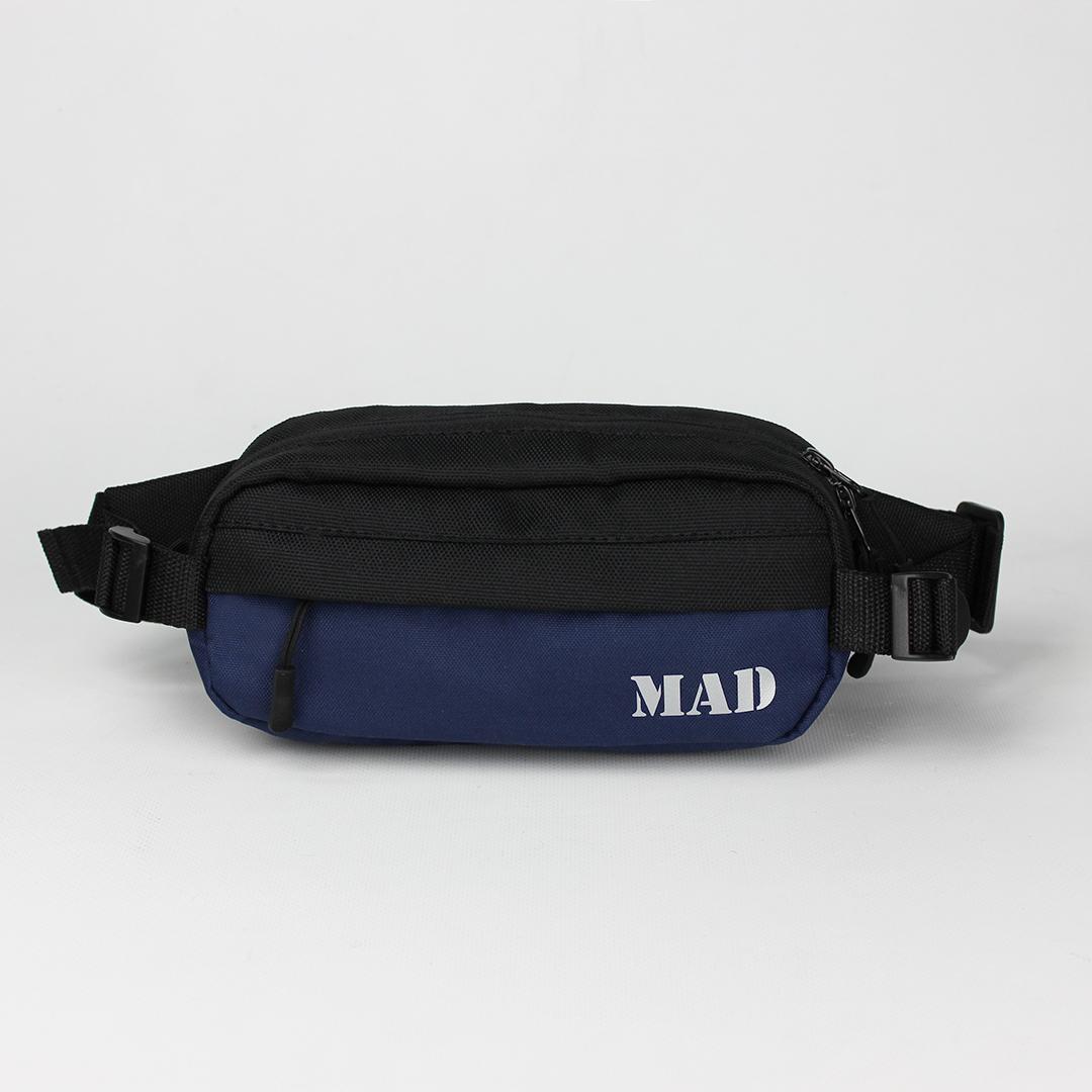 сумка на пояс купить, спортивная сумка на пояс, спортивная поясная сумка, купить бананку мужскую, мужская сумка на пояс