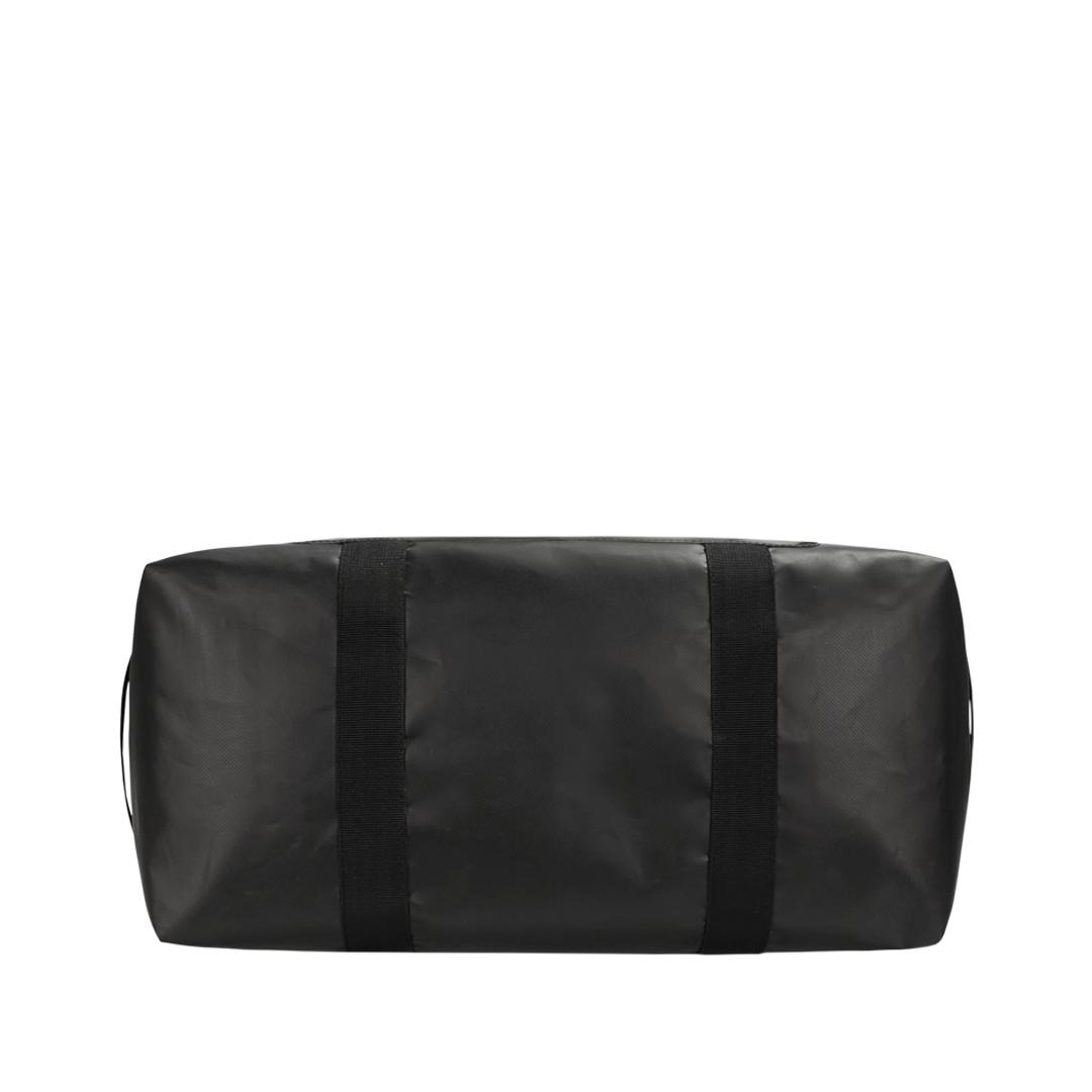 спортивная сумка черная, спортивная сумка мужская, спортивные сумки мужские, сумка для спортзала, сумка спортивная мужская