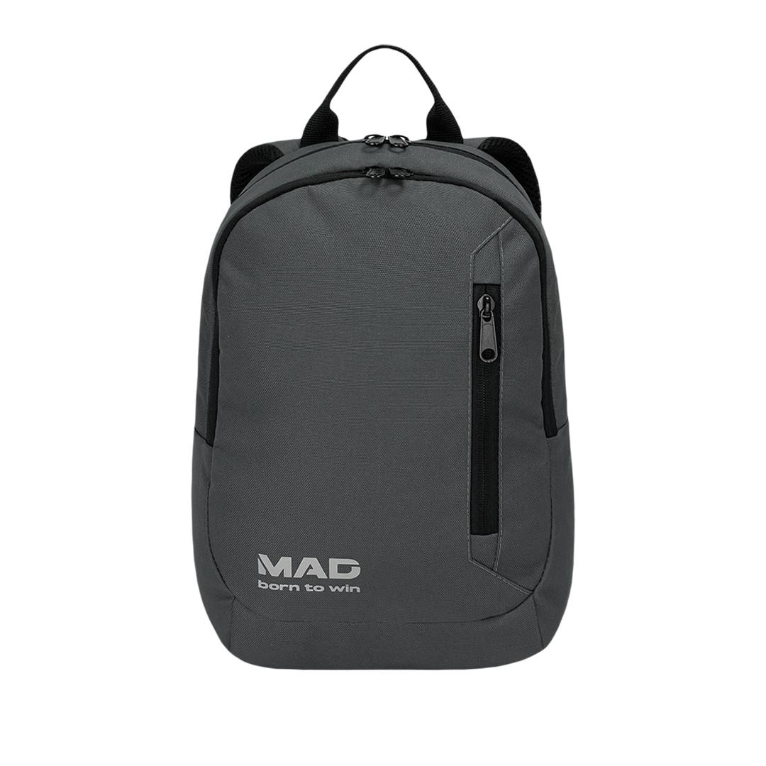 женский городской рюкзак, городской женский рюкзак, купить рюкзак женский недорого, заказать рюкзак женский, купить рюкзак женский городской,
