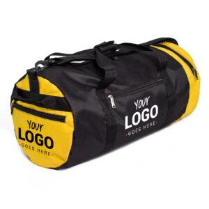 Спортивная сумка под брендирование, сумка под брендирование, брендирование сумок, спортивная сумка со своим логотипом, сумка со своим логотипом