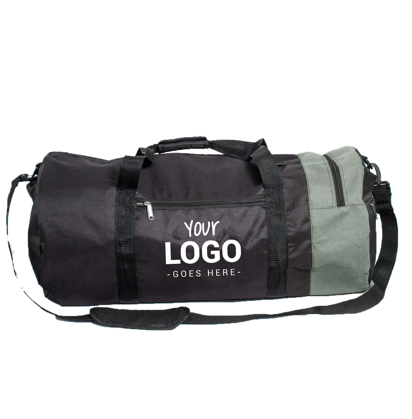 свой логотип на сумке, сумки со своим логотипом, заказать сумки со своим логотипом, тканевые сумки с вышивкой купить, сумка с вышивкой купить