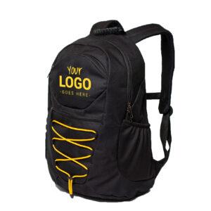 рюкзаки со своим логотипом, рюкзак со своим логотипом, заказать рюкзаки со своим логотипом, заказать рюкзаки со своей вышивкой, рюкзак со своим нанесением