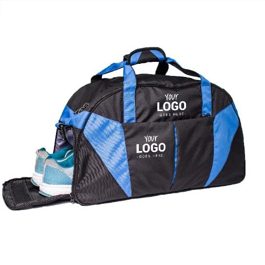 логотип на сумке, товары со своим логотипом, сумки со своей эмблемой, печать на тканевых сумках, нанесение логотипа на сумку,