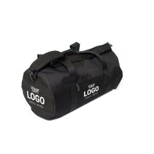 сумки с логотипом на заказ, печать на сумке, сумки с нанесением логотипа, принты на сумках, нанесение логотипа на сумки,