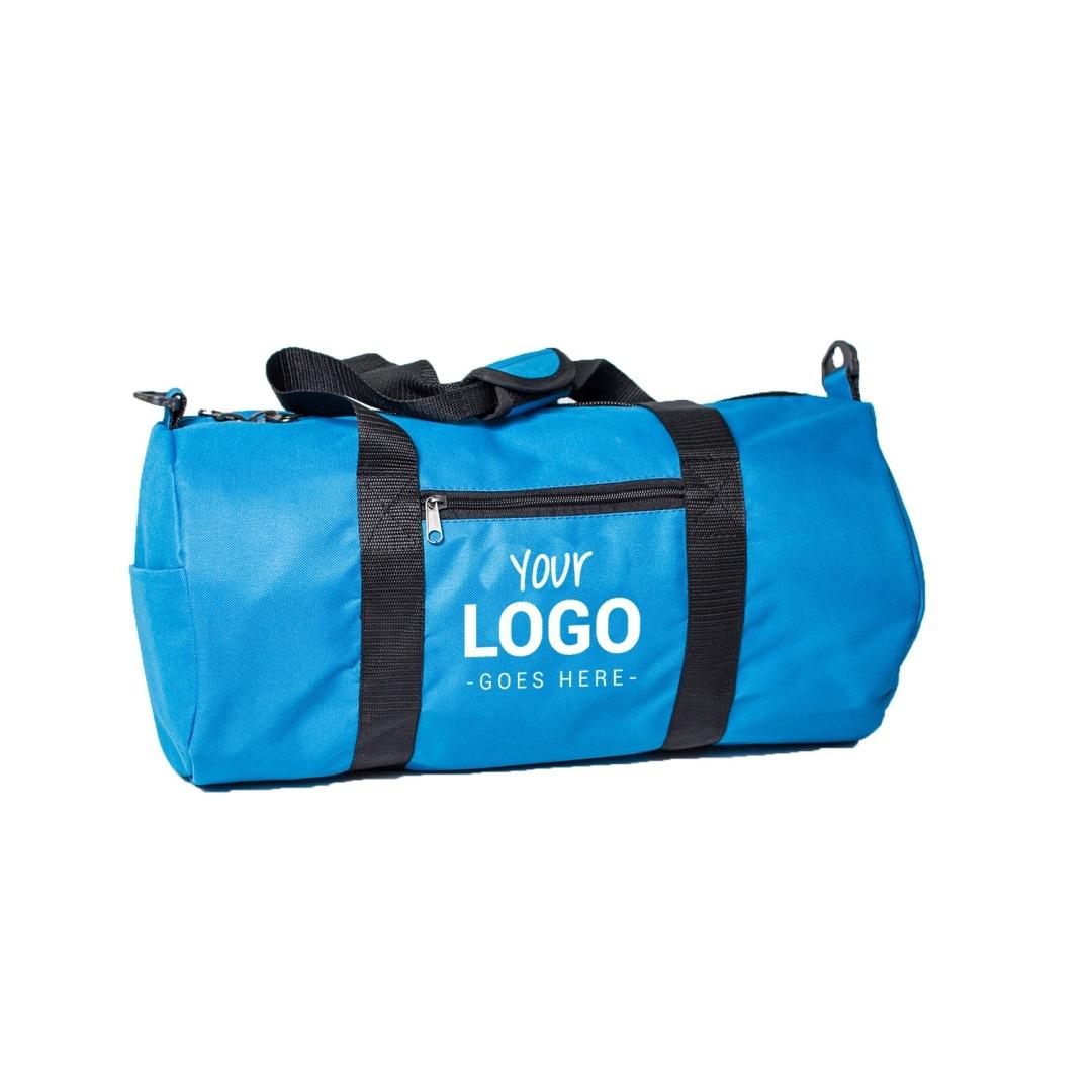 сумки с печатью, сумка со своим принтом, заказать сумки с логотипом, сумки под нанесение логотипа, сумки для печати,