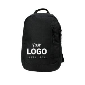 рюкзак со своим принтом, печать на рюкзаках, рюкзаки с логотипом на заказ, принт на рюкзак, рюкзак с нанесением логотипа,