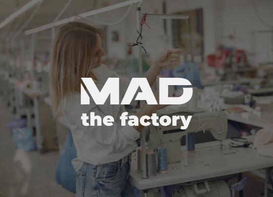 массовый пошив, пошив на заказ, пошив чехлов, пошив сумок, пошив изделий, швейный цех пошив, швейная фабрика пошив, швейное производство, производство швейных изделий, швейный фабрика, фабрика пошив, пошив изделий на заказ, пошив изделий по индивидуальным заказам