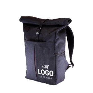 нанесение логотипа на рюкзак, купить рюкзак со своим принтом, свой принт на рюкзак, заказать рюкзак со своим принтом, печать на портфелях