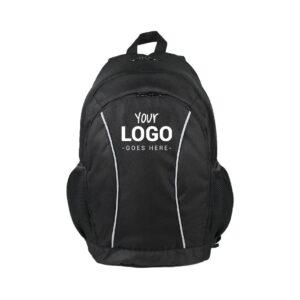 рюкзак с нанесением логотипа, свой принт на рюкзак, заказать рюкзак со своим принтом, купить рюкзак со своим принтом, печать на портфелях