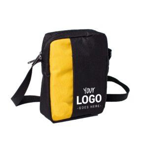 сумка через плечо с принтом, сумка через плечо с логотипом, сумки через плечо с логотипом, сумки через плечо с принтом, сумка через плечо со своим логотипом
