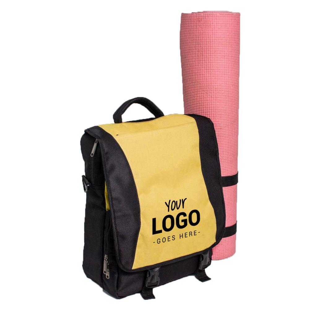 пошив промо сумок на заказ, промо сумки на заказ, промо сумка, сумки логотип, пошив сумок с логотипом,