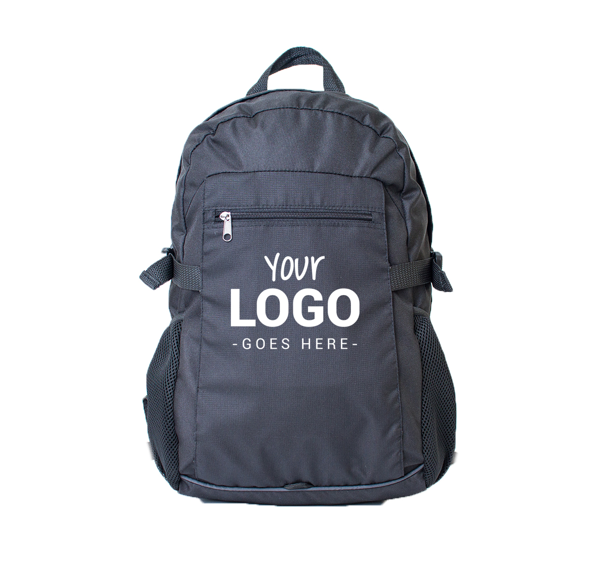 пошив рюкзаков, пошив рюкзаков на заказ, пошив сумок и рюкзаков, печать на рюкзаках, рюкзаки на заказ